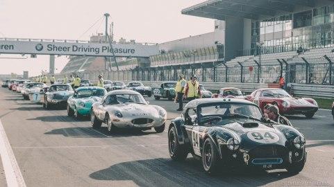Oldtimer-Grand-Prix-Nurburgring-Charlieandres-5782-2