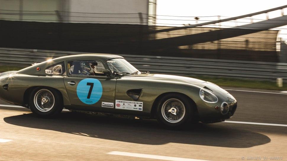 Oldtimer-Grand-Prix-Nurburgring-Charlieandres-5789