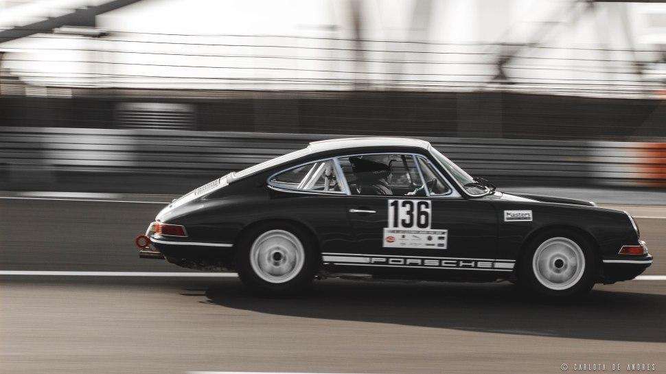 Oldtimer-Grand-Prix-Nurburgring-Charlieandres-5809