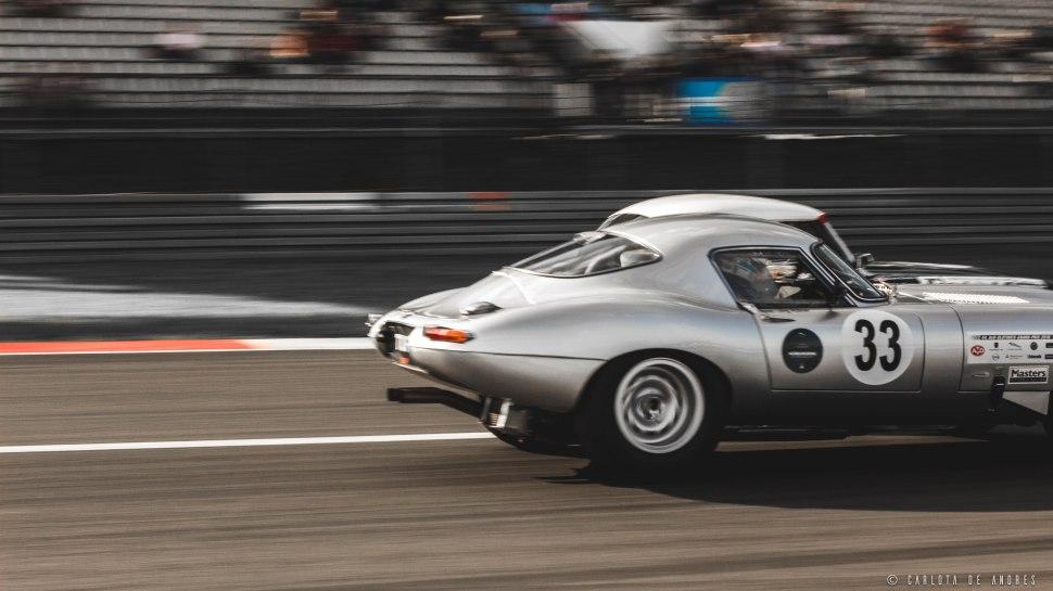 Oldtimer-Grand-Prix-Nurburgring-Charlieandres-5826