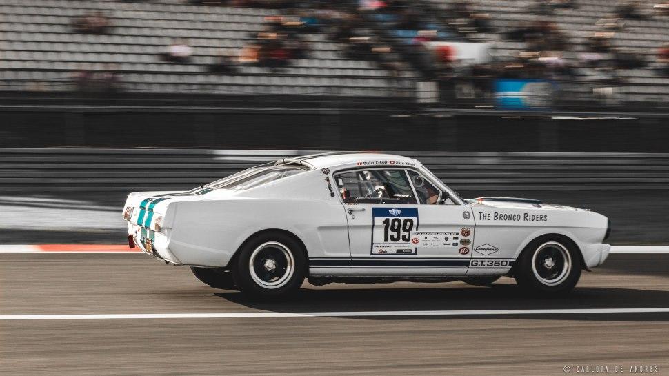 Oldtimer-Grand-Prix-Nurburgring-Charlieandres-5829