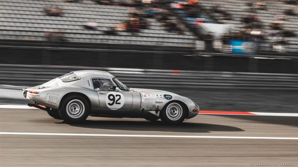 Oldtimer-Grand-Prix-Nurburgring-Charlieandres-5838