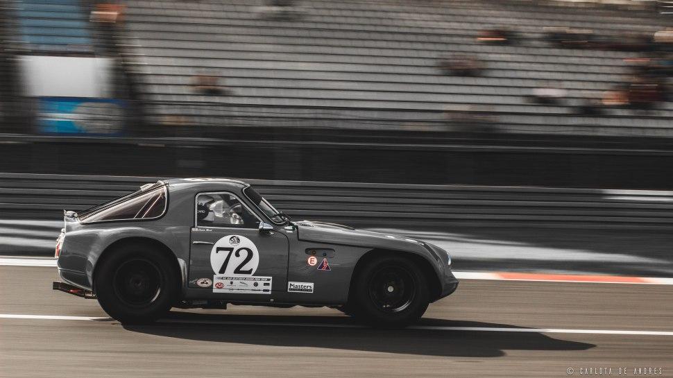Oldtimer-Grand-Prix-Nurburgring-Charlieandres-5845