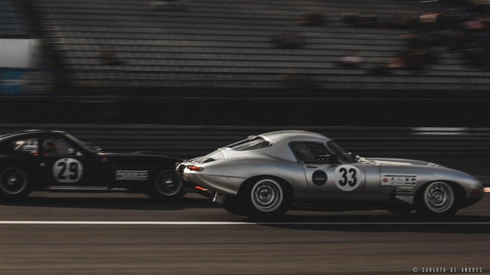 Oldtimer-Grand-Prix-Nurburgring-Charlieandres-5851