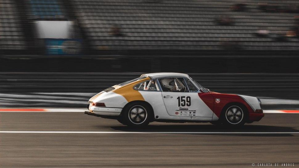 Oldtimer-Grand-Prix-Nurburgring-Charlieandres-5852