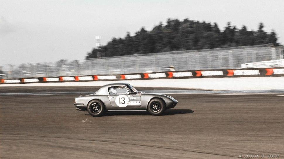 Oldtimer-Grand-Prix-Nurburgring-Charlieandres-5866