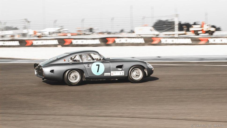Oldtimer-Grand-Prix-Nurburgring-Charlieandres-5902