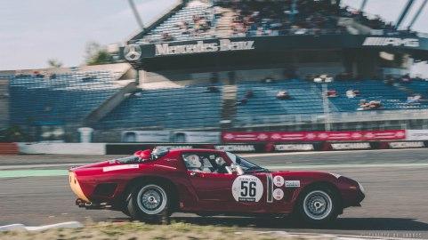 Oldtimer-Grand-Prix-Nurburgring-Charlieandres-5947