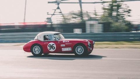 Oldtimer-Grand-Prix-Nurburgring-Charlieandres-5965
