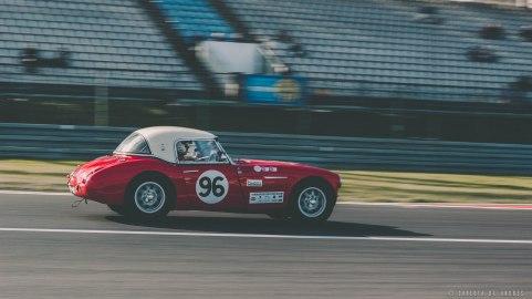 Oldtimer-Grand-Prix-Nurburgring-Charlieandres-5966