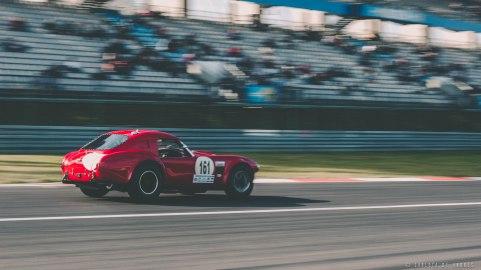 Oldtimer-Grand-Prix-Nurburgring-Charlieandres-5985