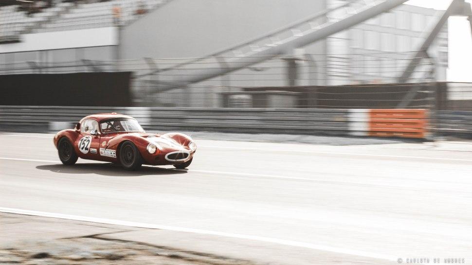 Oldtimer-Grand-Prix-Nurburgring-Charlieandres-5990