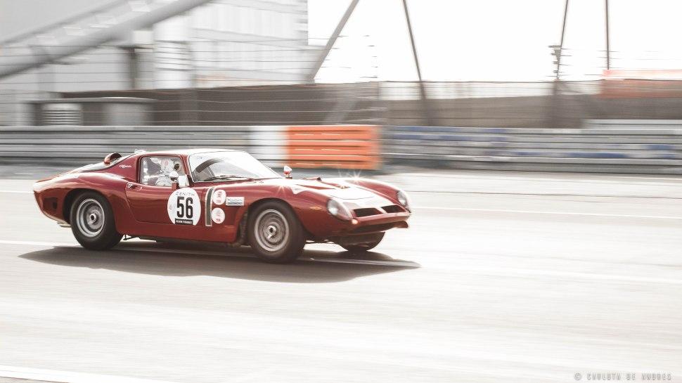 Oldtimer-Grand-Prix-Nurburgring-Charlieandres-6005
