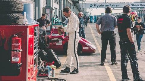 Oldtimer-Grand-Prix-Nurburgring-Charlieandres-6064