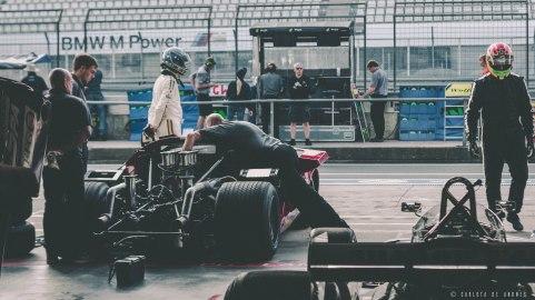 Oldtimer-Grand-Prix-Nurburgring-Charlieandres-6069-2