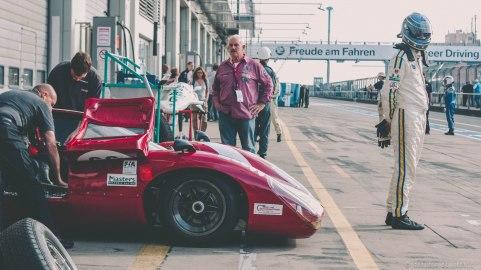Oldtimer-Grand-Prix-Nurburgring-Charlieandres-6076-2