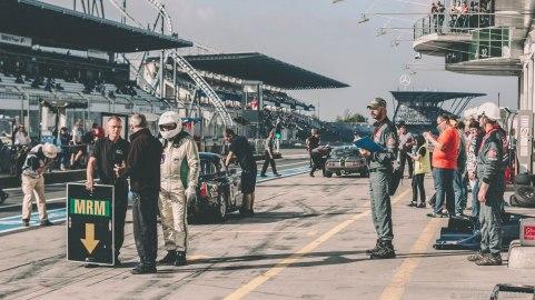 Oldtimer-Grand-Prix-Nurburgring-Charlieandres-6088-2