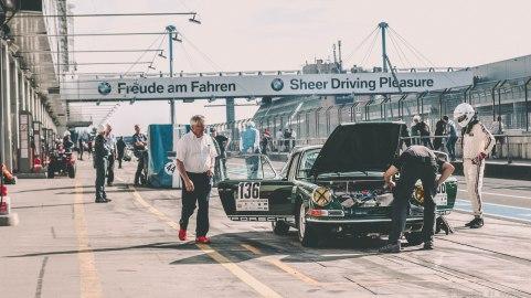 Oldtimer-Grand-Prix-Nurburgring-Charlieandres-6092-2