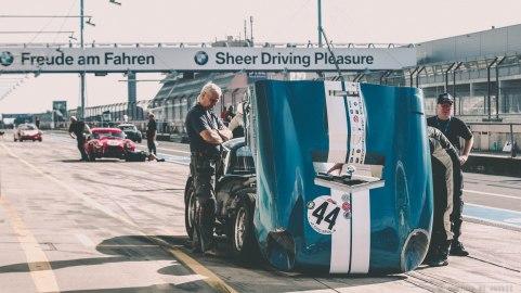 Oldtimer-Grand-Prix-Nurburgring-Charlieandres-6101