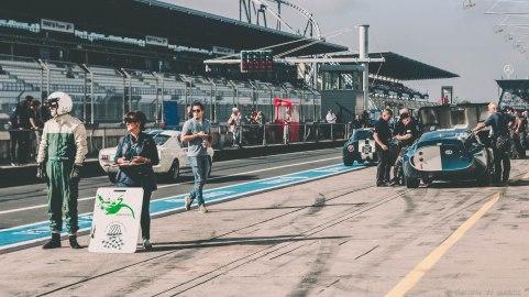 Oldtimer-Grand-Prix-Nurburgring-Charlieandres-6109
