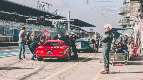 Oldtimer-Grand-Prix-Nurburgring-Charlieandres-6112