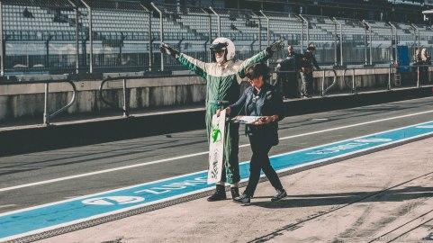 Oldtimer-Grand-Prix-Nurburgring-Charlieandres-6113