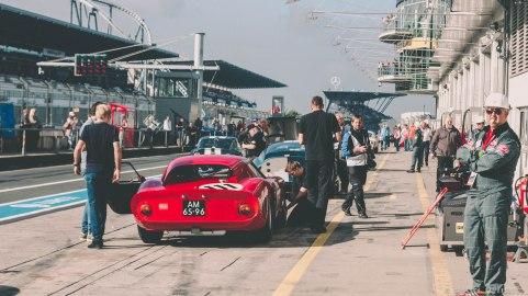 Oldtimer-Grand-Prix-Nurburgring-Charlieandres-6115