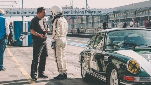Oldtimer-Grand-Prix-Nurburgring-Charlieandres-6127-2