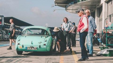 Oldtimer-Grand-Prix-Nurburgring-Charlieandres-6128