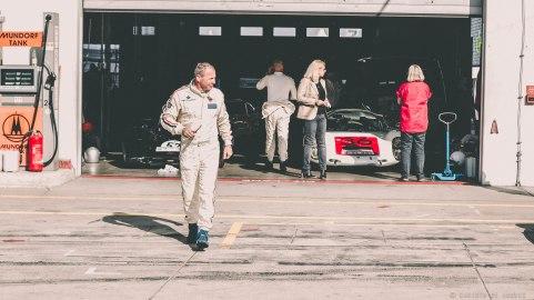 Oldtimer-Grand-Prix-Nurburgring-Charlieandres-6155