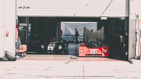 Oldtimer-Grand-Prix-Nurburgring-Charlieandres-6157