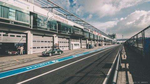 Oldtimer-Grand-Prix-Nurburgring-Charlieandres-6169
