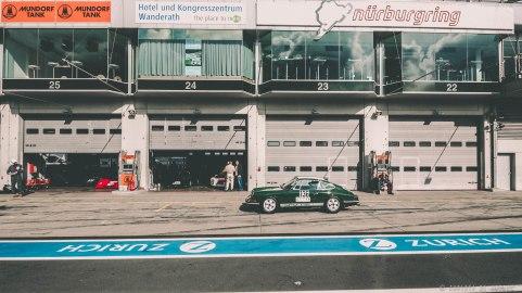 Oldtimer-Grand-Prix-Nurburgring-Charlieandres-6173