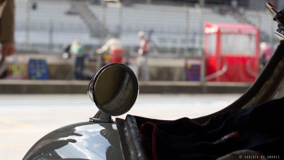 Oldtimer-Grand-Prix-Nurburgring-Charlieandres-6177