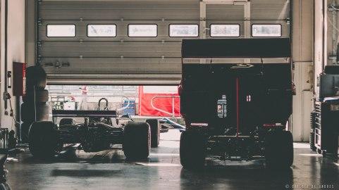 Oldtimer-Grand-Prix-Nurburgring-Charlieandres-6184