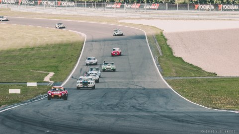 Oldtimer-Grand-Prix-Nurburgring-Charlieandres-6216