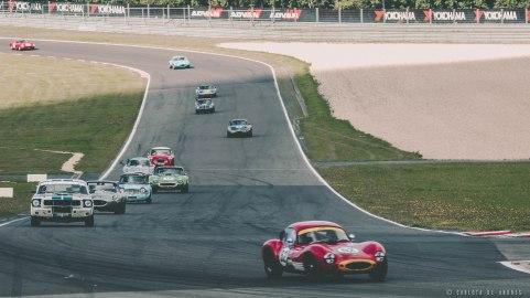 Oldtimer-Grand-Prix-Nurburgring-Charlieandres-6217