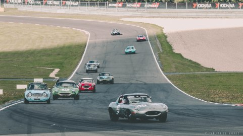 Oldtimer-Grand-Prix-Nurburgring-Charlieandres-6218