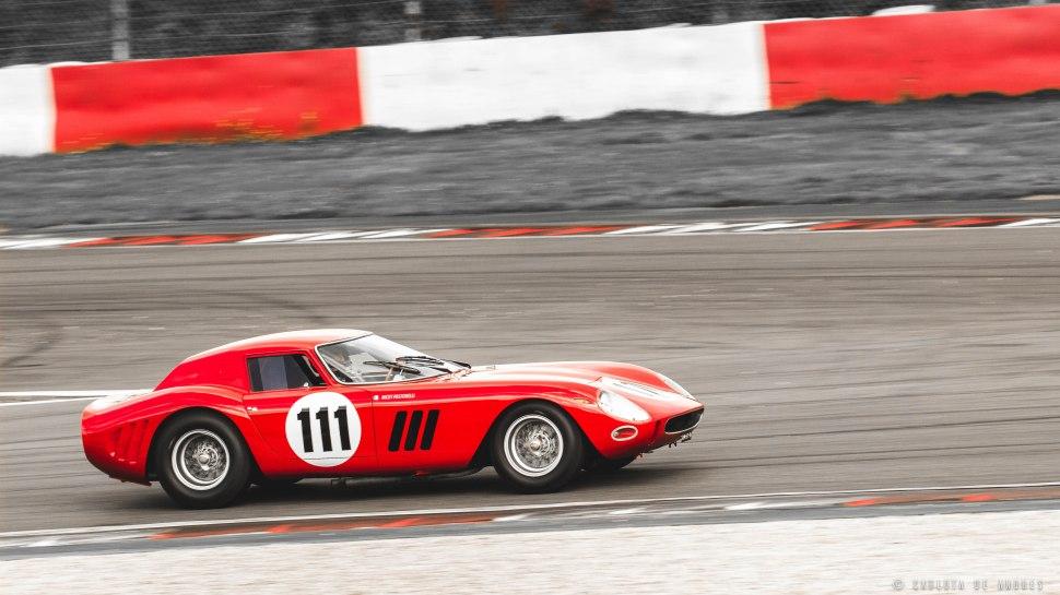 Oldtimer-Grand-Prix-Nurburgring-Charlieandres-6223