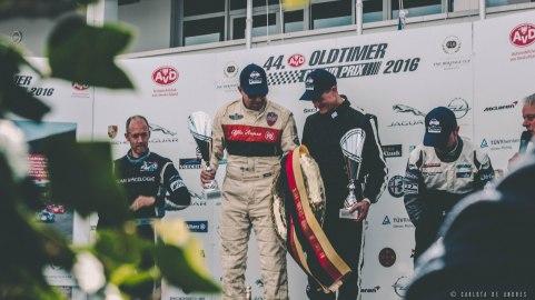 Oldtimer-Grand-Prix-Nurburgring-Charlieandres-6286